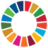 sdg_icon_wheel_rgb